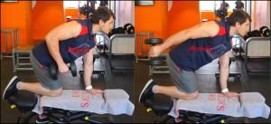 programme biceps triceps