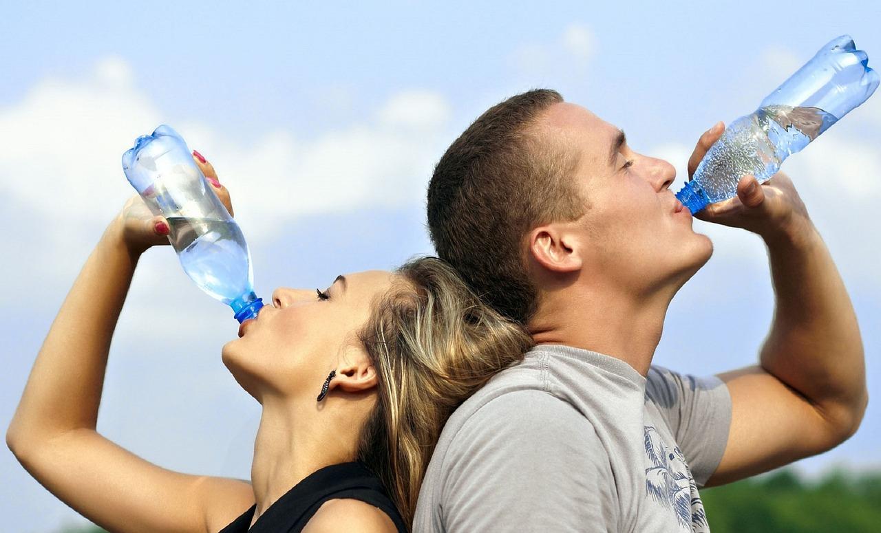 Qu est ce que la deshydratation fitness coaching - Qu est ce que la ceramique ...