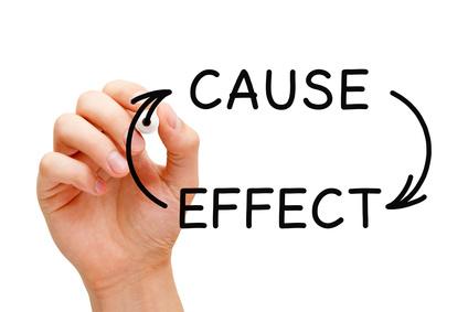 hormone effet secondaire