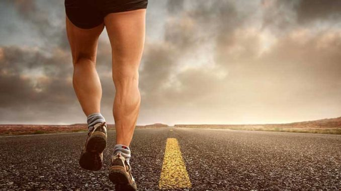 Guide : les 6 meilleurs conseils pour améliorer ses performances en course