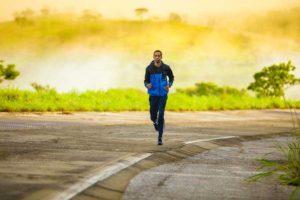 conseils pour améliorer sa course