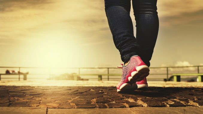 Pourquoi le sport est bon pour lutter contre l'hypertension?
