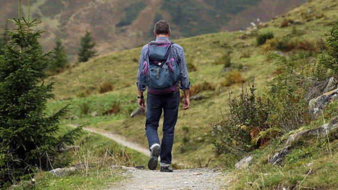 Les avantages des activités sportives pendant le voyage