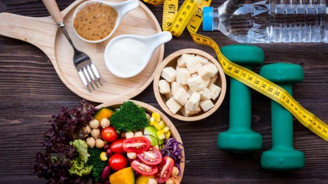 méthodes alternatives pour perdre du poids