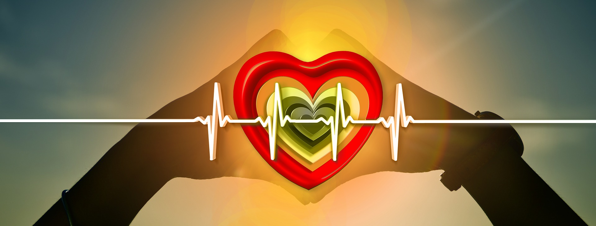 fréquence cardiaque brule graisse