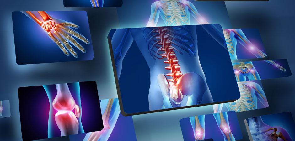 Comment prévenir les blessures sportives