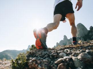 améliorer vos performances et bien récupérer après le sport